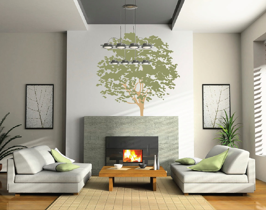 olive-tree-wall-decal-leaves.jpg