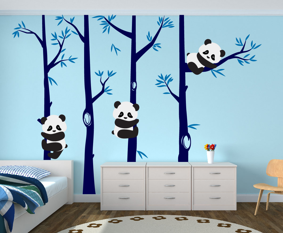 panda-bear-tree-bamboo-wall-decal-boy-room.jpg