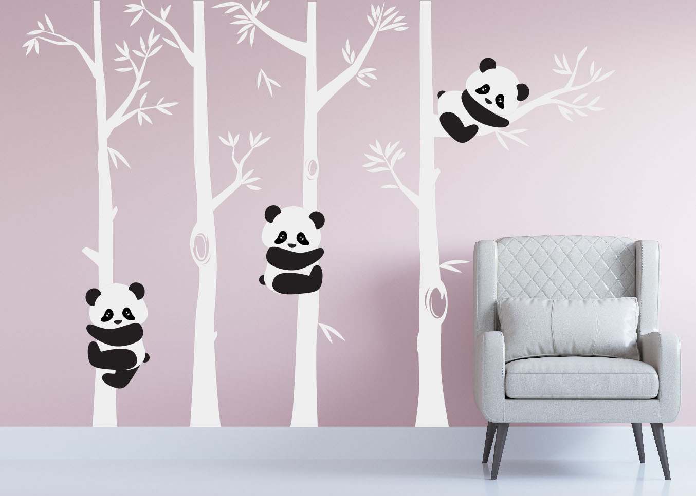 panda-bear-tree-bamboo-wall-decal-white.jpg