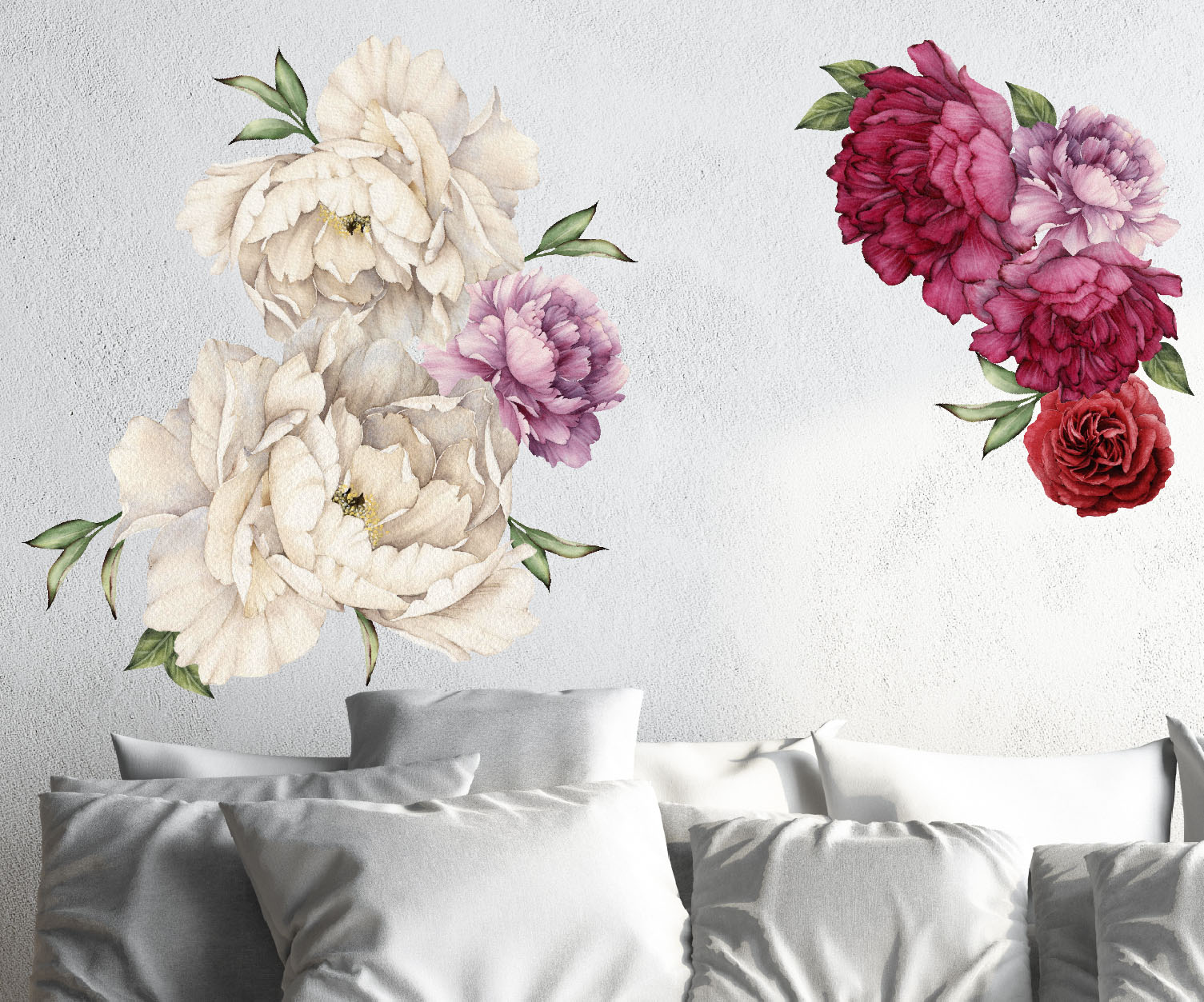 peony-flower-wall-decals-bedroom.jpg