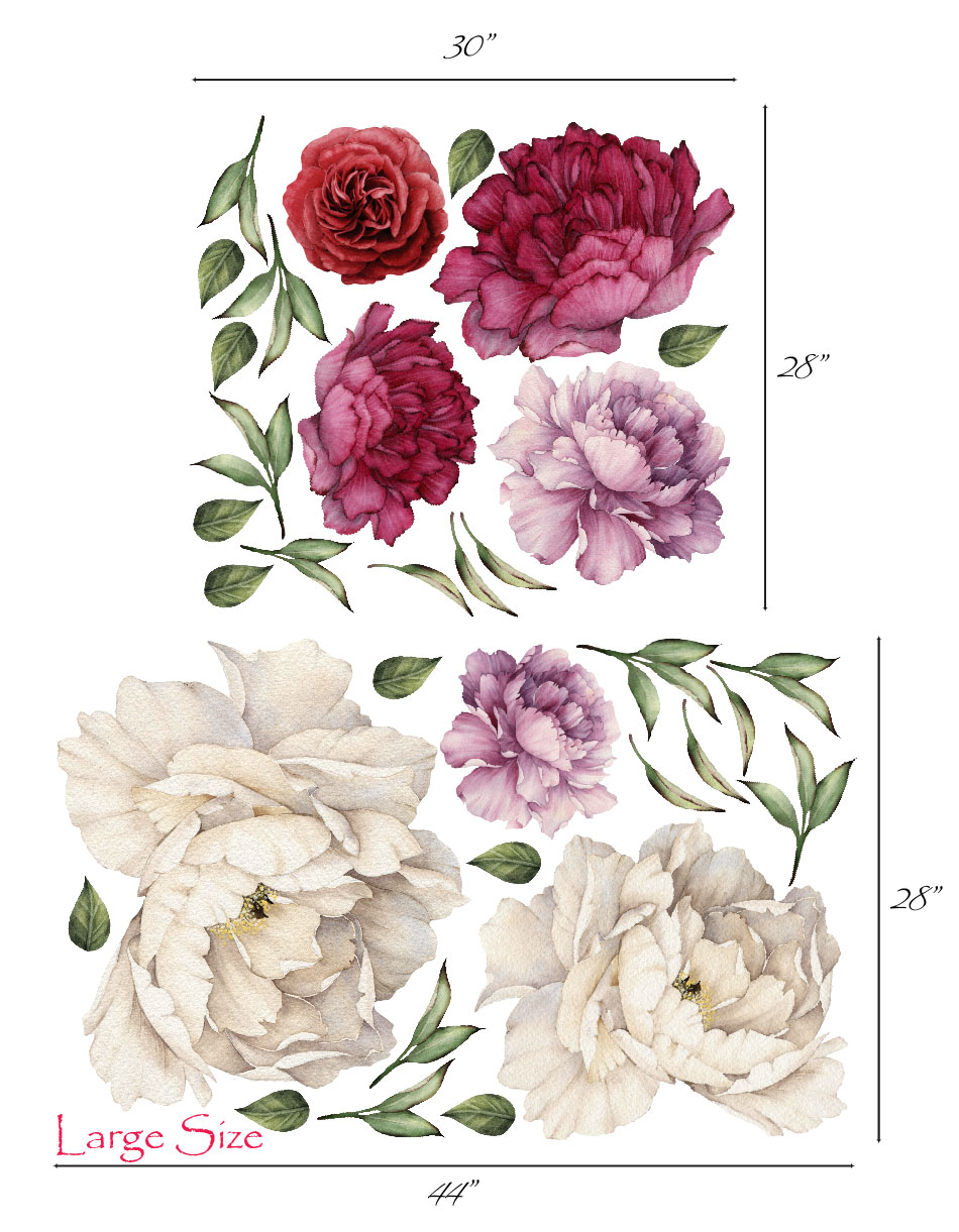 peony-flowers-wall-decal-layout-7-flower-large.jpg