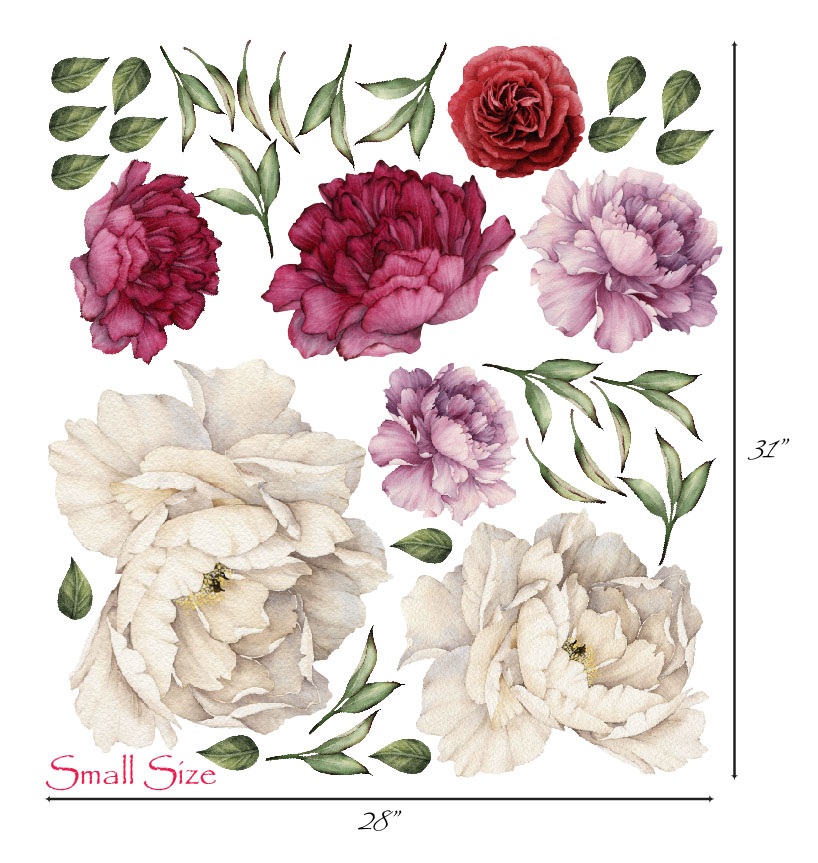 peony-flowers-wall-decal-layout-7-flower-small.jpg