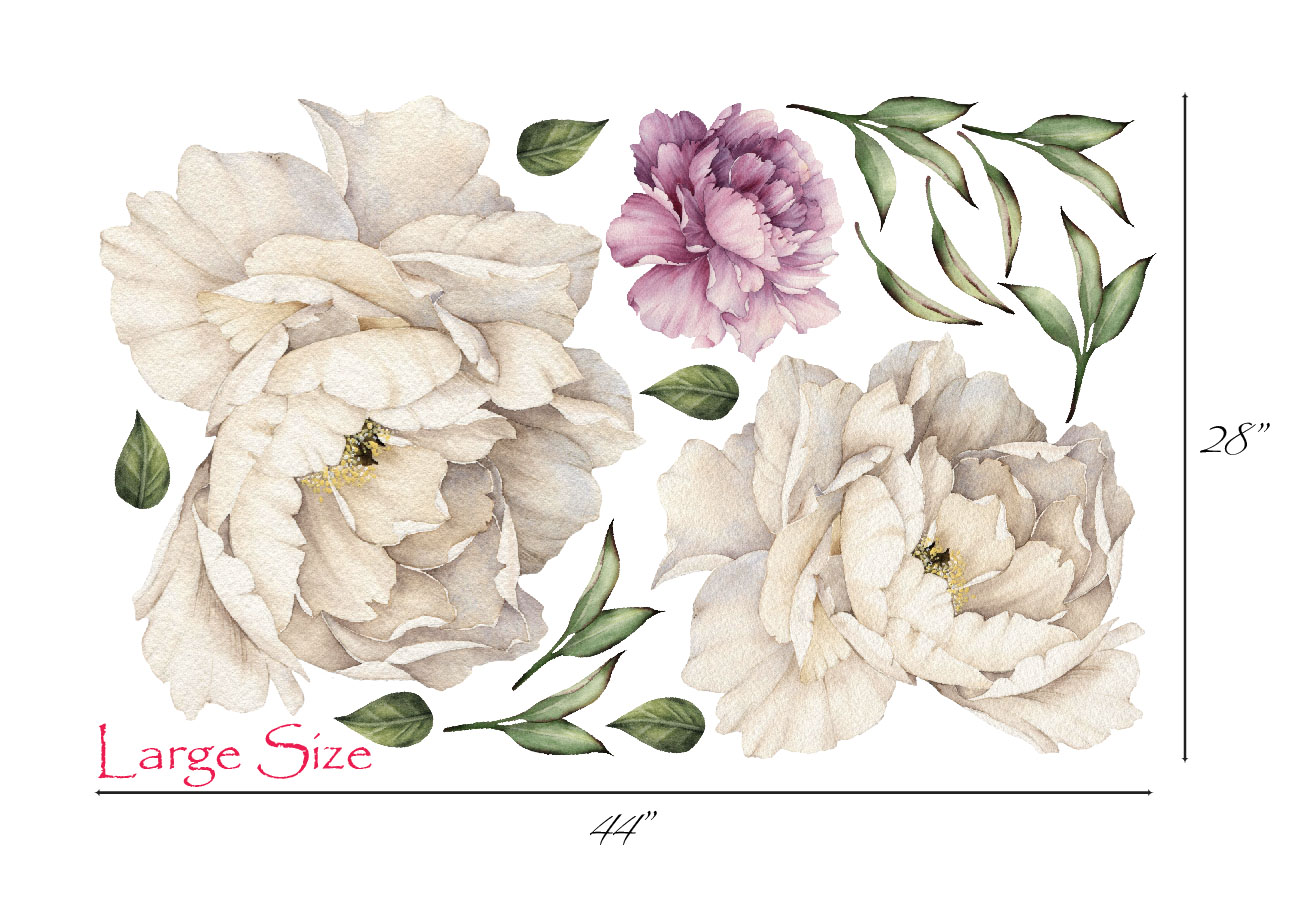 peony-flowers-wall-decal-layout-large.jpg
