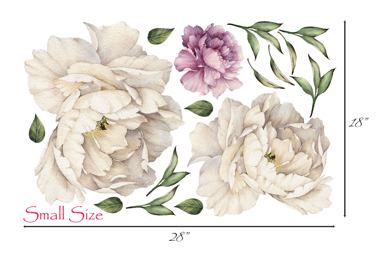 peony-flowers-wall-decal-layout-small1.jpg