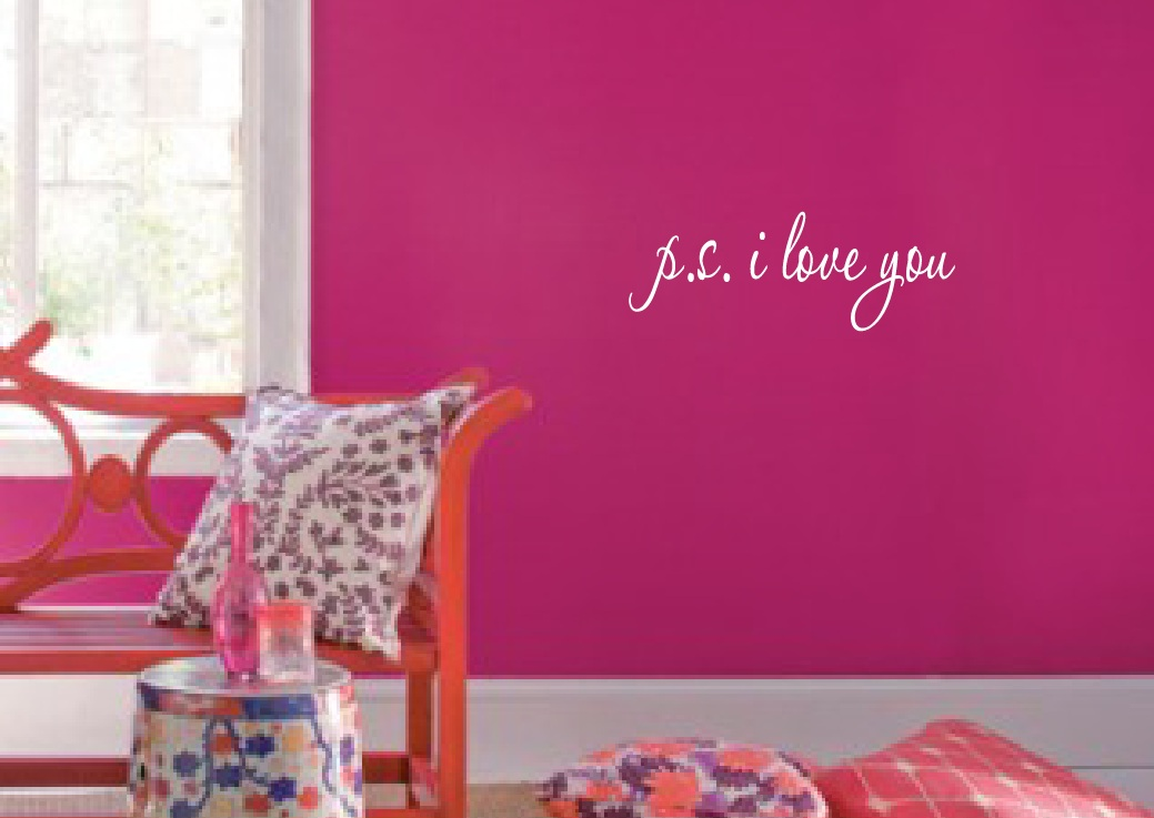 ps-i-love-you-wall-family-decal-quote-1166.jpg