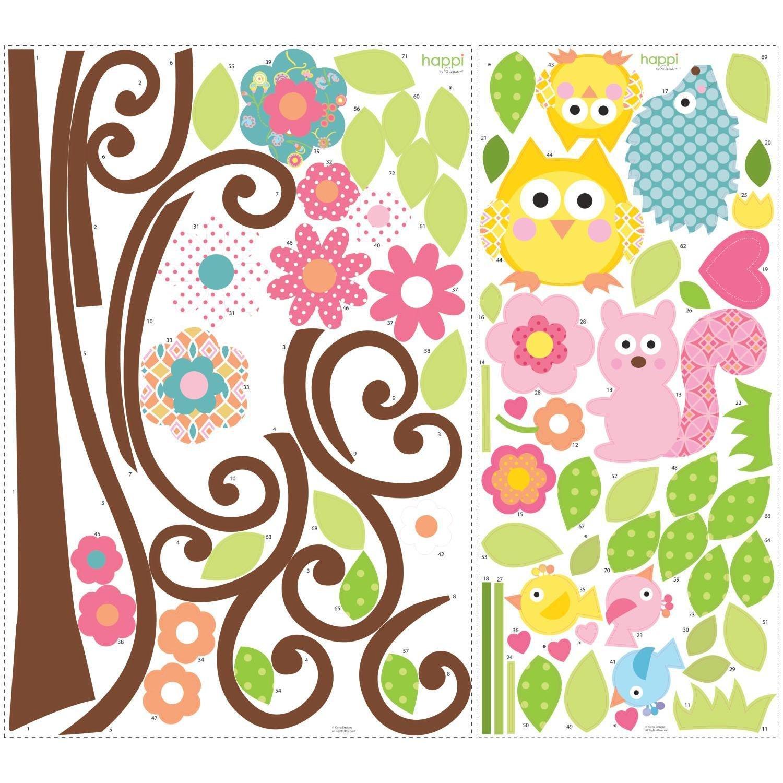 scroll-tree-wall-decal-set-layout.jpg