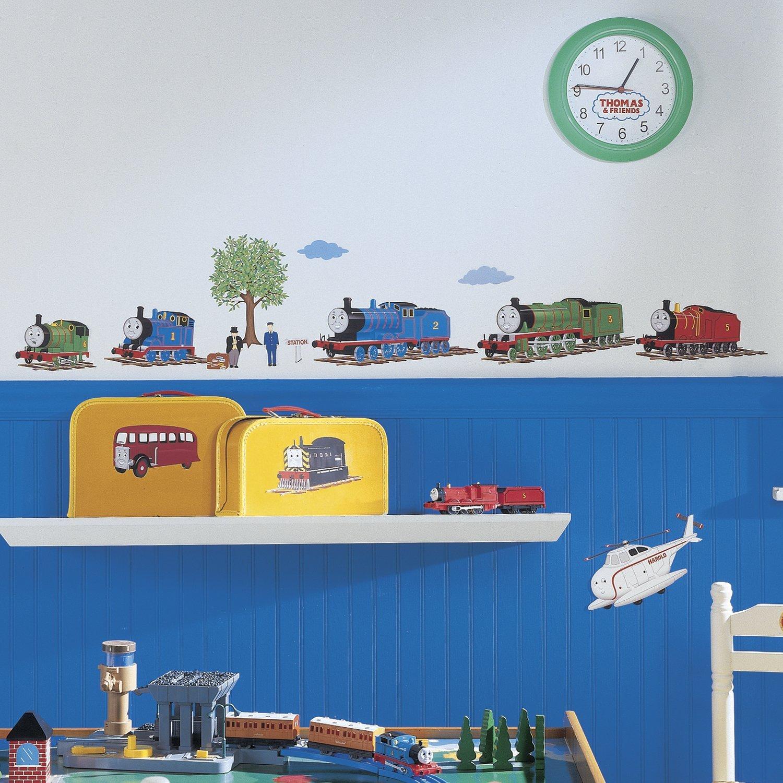 thomas-the-train-wall-decals.jpg