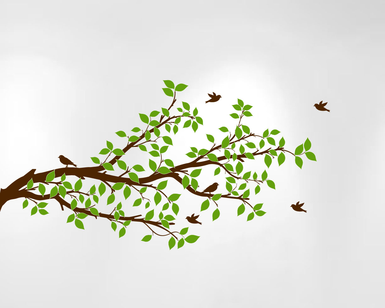 tree-branch-wall-decal-with-birds.jpg