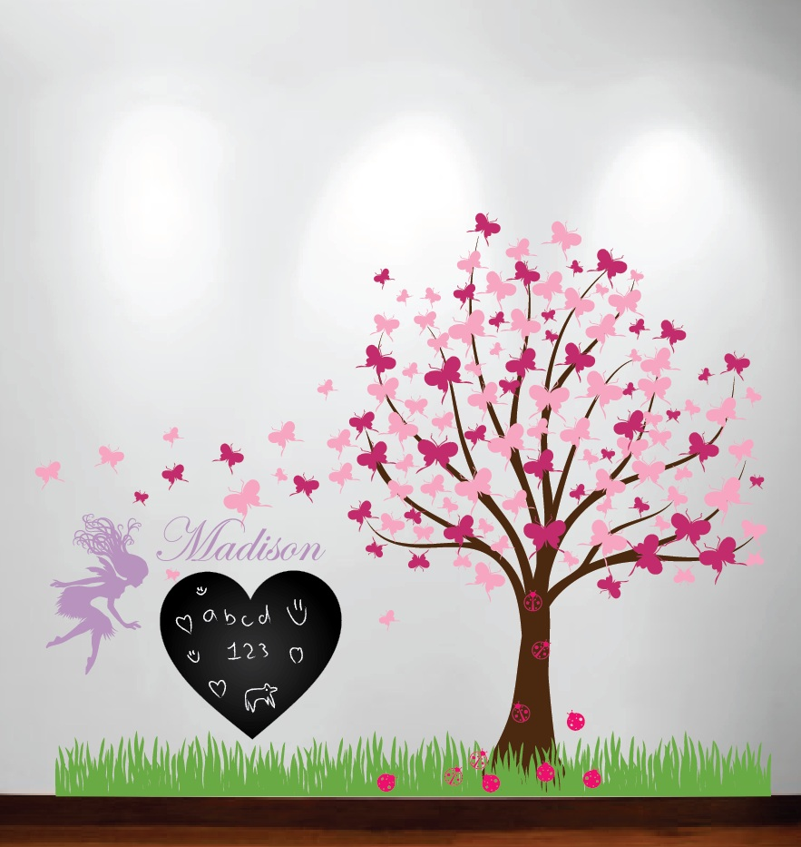 tree-decal-with-ladybugs-fairy-and-butterlfies-1176.jpg