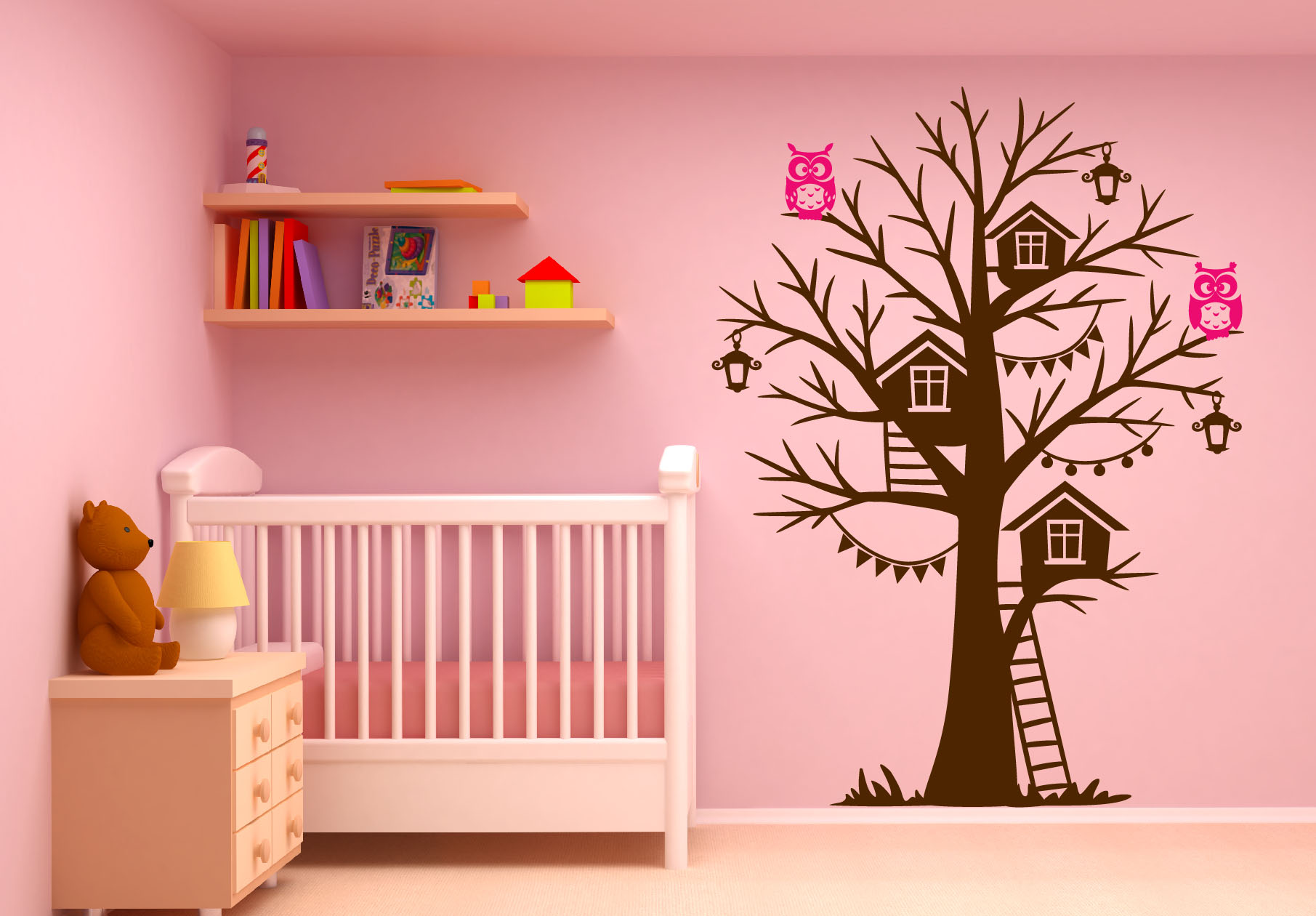 tree-house-owl-wall-decal-girl-room.jpg