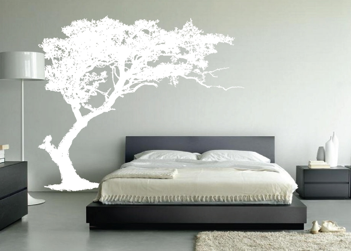 vinyl-tree-wall-decal-bedroom-decor-1130.jpg