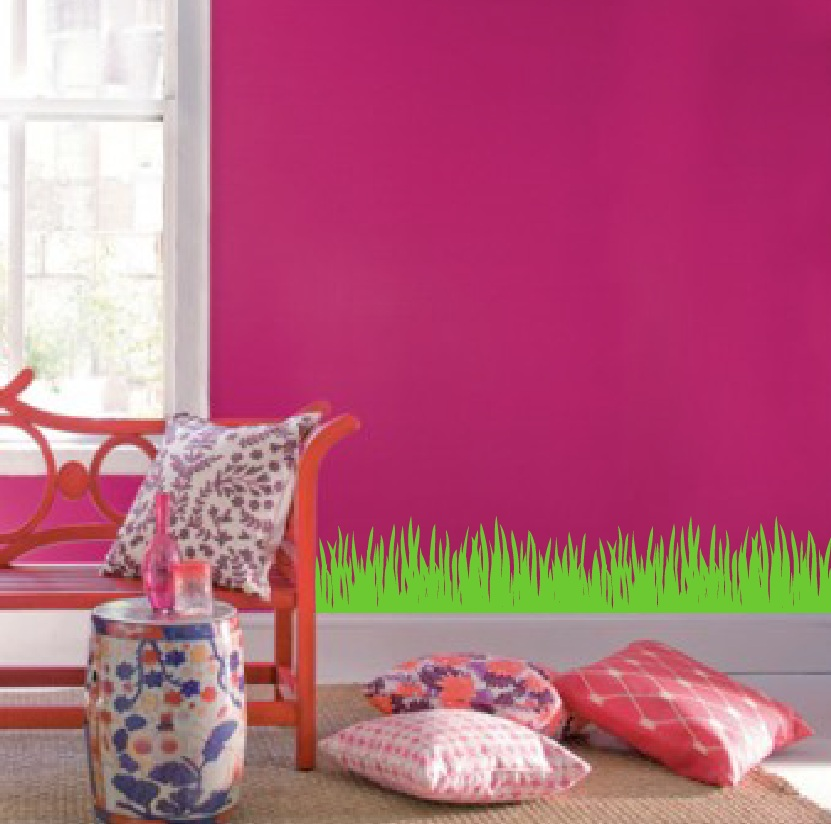 vinyl-wall-grass-decal-kids-room-wall-sticker-1147.jpg