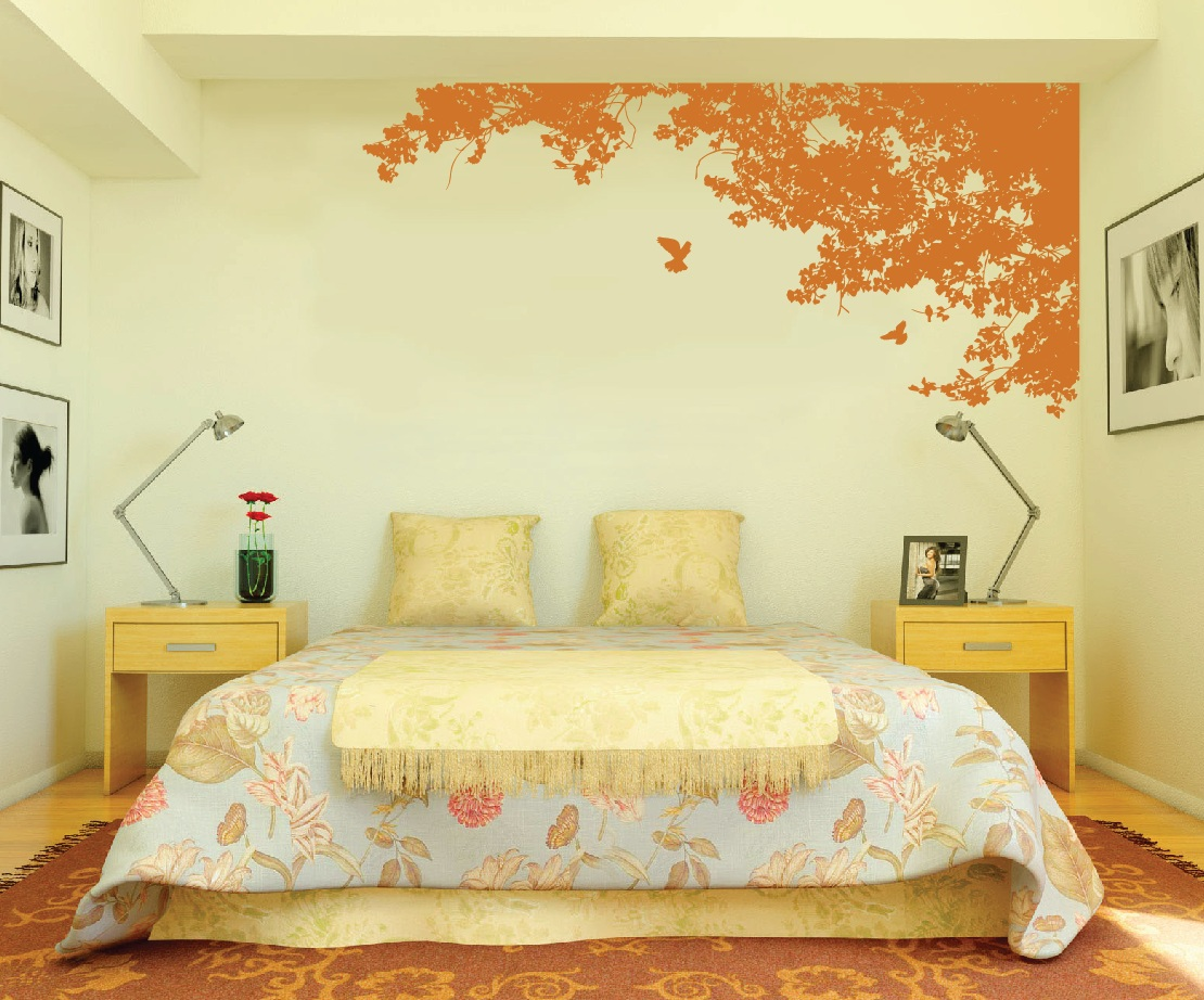 wall-tree-decal-corner-decal-autumn-1148.jpg