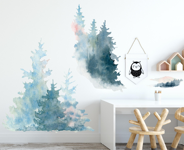 watercolor-pine-tree-kids-decal-set.jpg