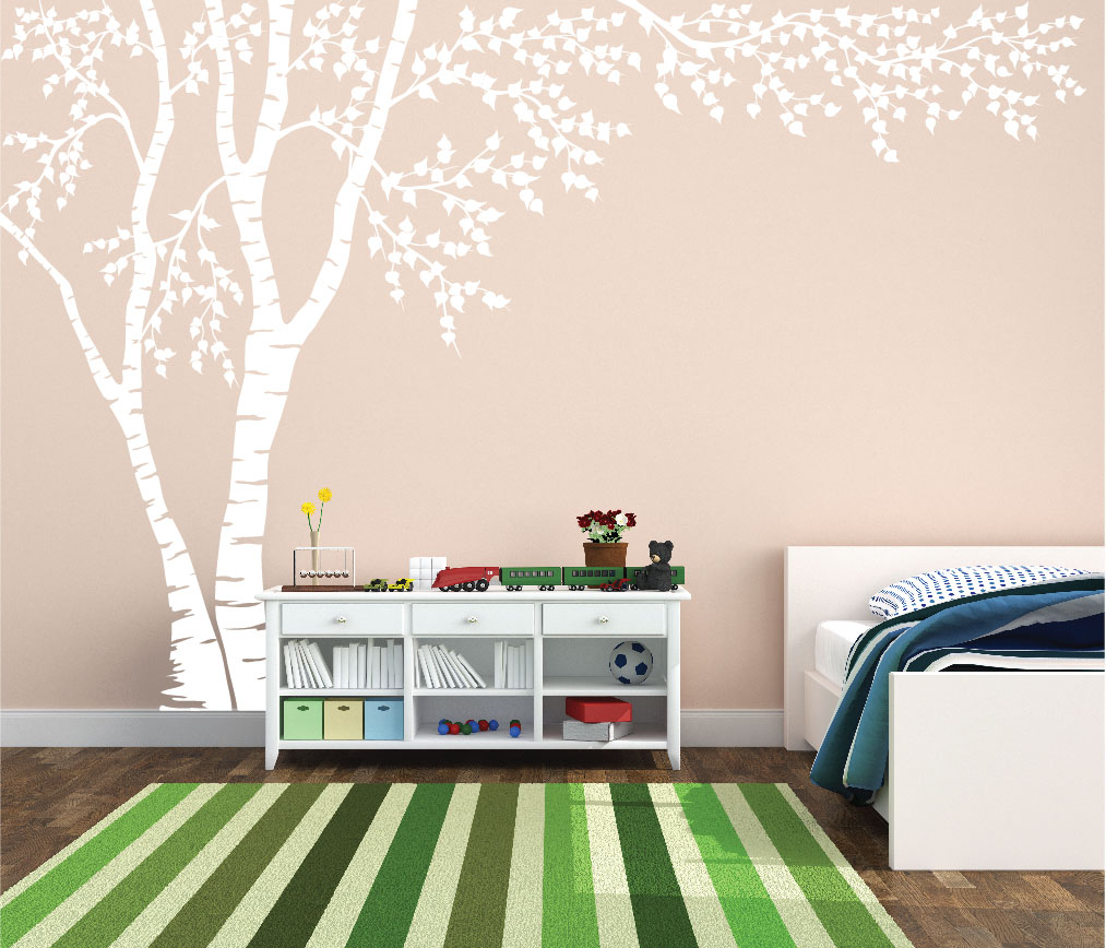 white-birch-tree-decal-with-leaves.jpg
