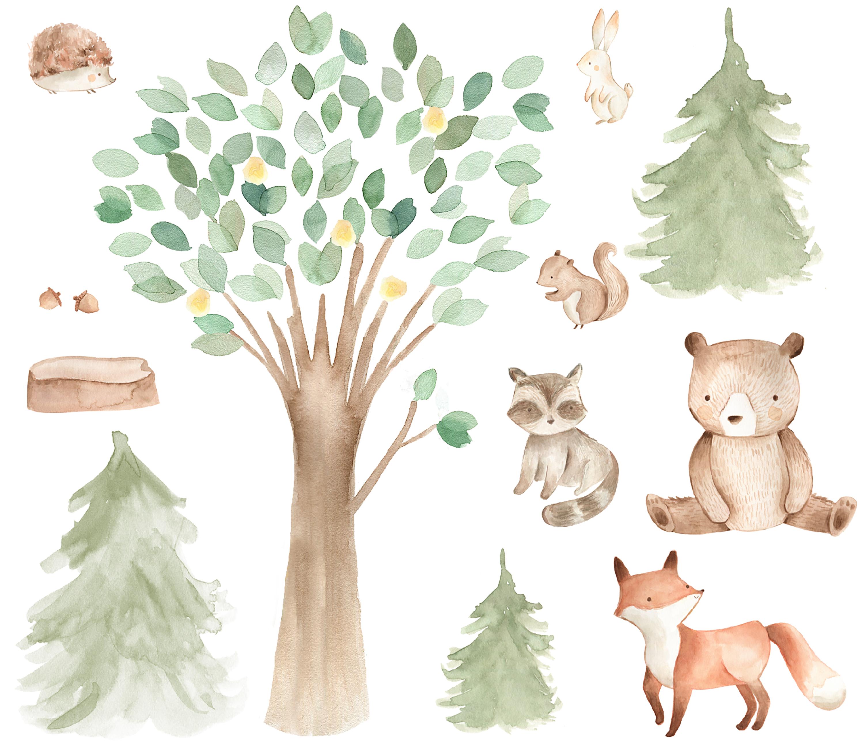 woodland-watercolor-animal-decal-set-tree-3061.jpg