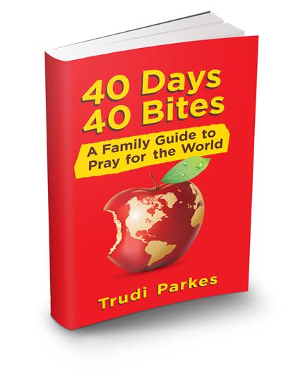 40days40bites