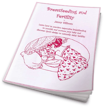 breastfeedingfertility3dsm-w.png