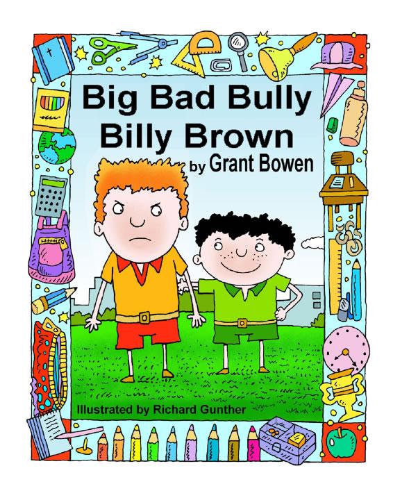 bullycovers.jpg