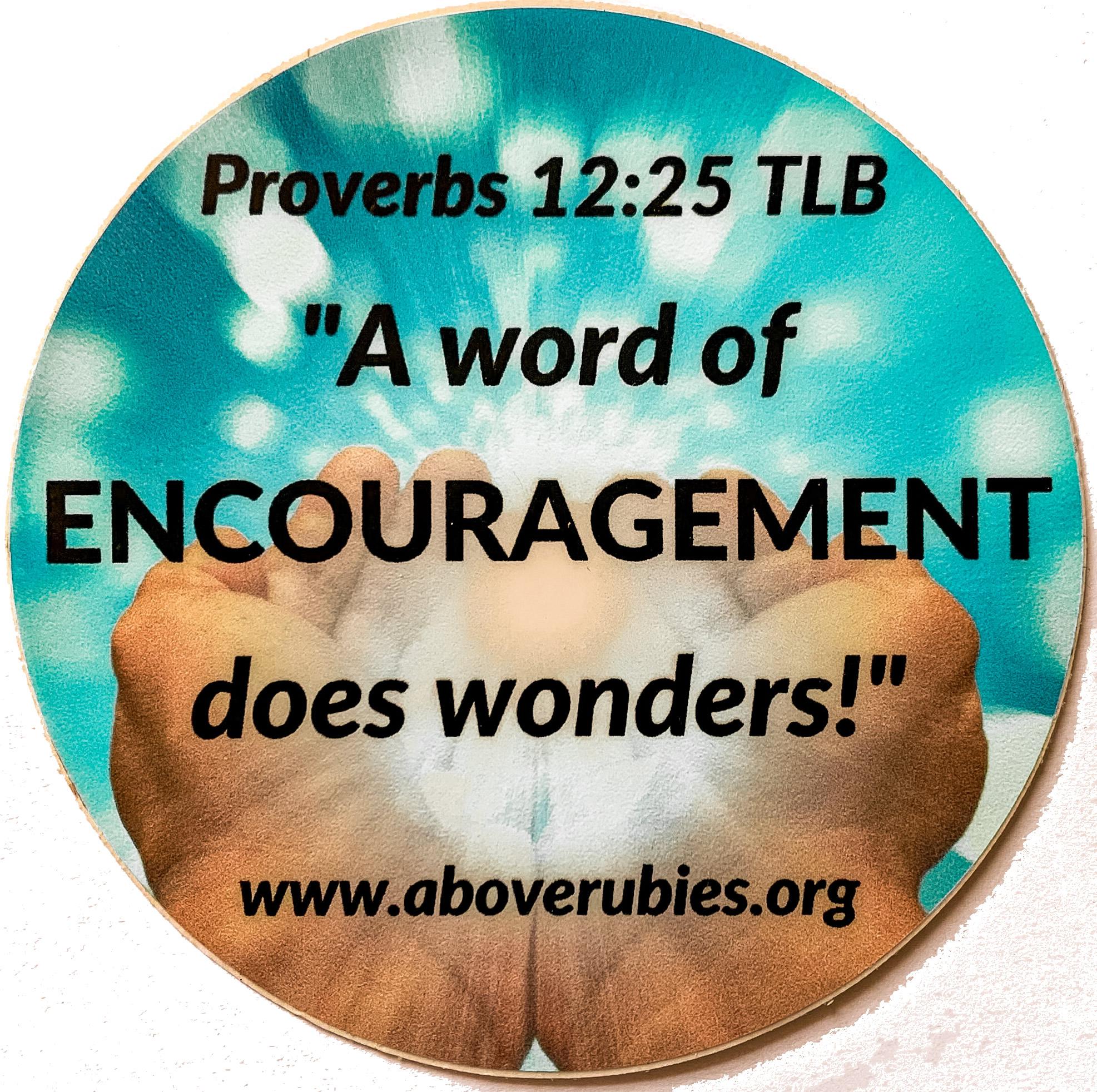 proverbs1225.jpg