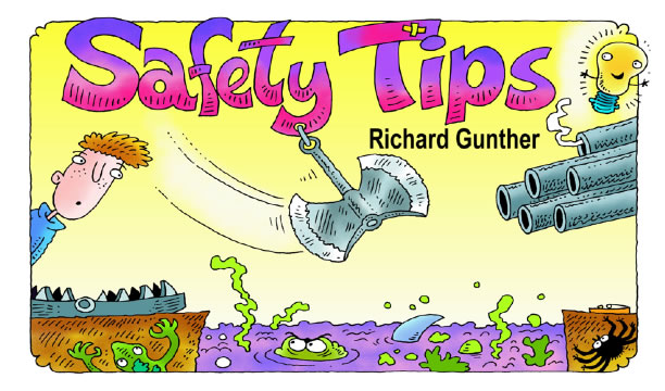 safetytips-cover.jpg