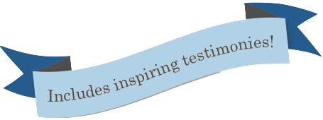testimonies-banner.png