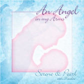 ANGEL IN MY ARMS - Downloadable MP3 Format