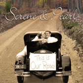 BRAVE ENOUGH - Music Single from THIS IS OUR ROAD - Downloadable MP3 Format