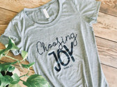 Choosing Joy T-Shirt