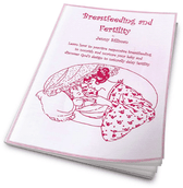 BREASTFEEDING AND FERTILITY