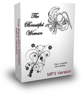 THE BEAUTIFUL WOMAN - Downloadable MP3 Format