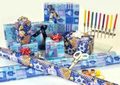Chanukah Gifts for Teachers and Staff