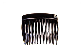 Side Comb12 Teeth  ASC-386-12N.