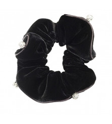 Scrunchie Small  TCH-12512-PMN