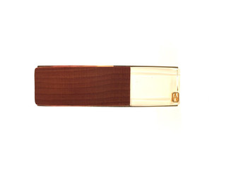 BARRETTE MEDIUM NA8-50365I
