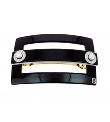 BARETTE BUCKLE MEDIUM AA8-16889-02N1
