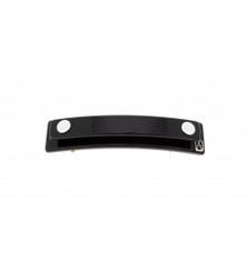 BARRETTE SMALL AA6-16843-03N.