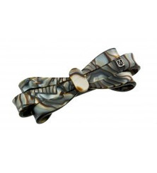 BARRETTE MEDIUM BOW AA8-6805-05O
