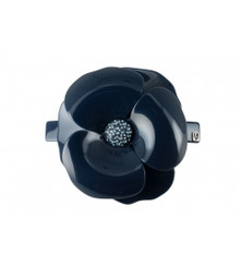 BARRETTE CAMELIA MEDIUM AA8-11886-03M