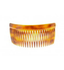 SIDE-COMBS CLASSIC 24 TEETH ASC-386-24E