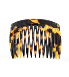 Side Comb15 Teeth  ASC-386-15W.