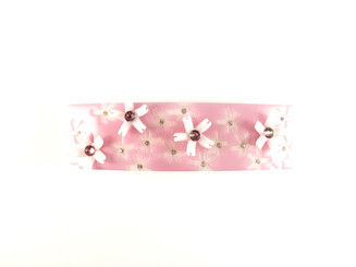 "BARRETTE ""ANTISPLEEN"" MEDIUM AA6-16675-03Q"