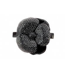 BARRETTE  AA8-11886-16N2 FULL STRASS