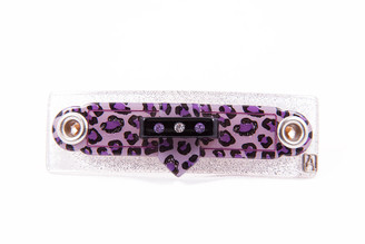 SMALL Barrette6-42693L