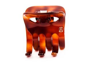 Jaw Clip Medium Short AP3D-2346E