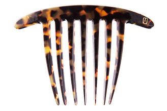 SIDE COMB AFCH-2636-02W.