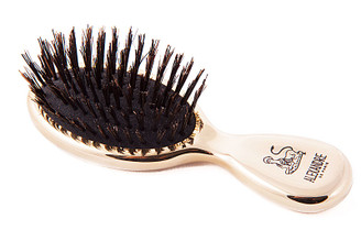 HAIR BRUSH TRAVEL NBRS-50048D PRE-ORDER