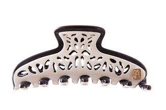 JAW CLIP SMALL CUT-OUT ACCS-1539202X.