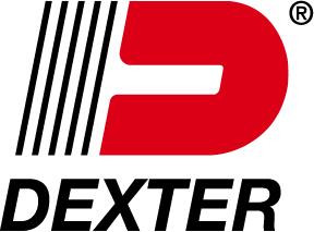 dexter-186-r-outline.jpg