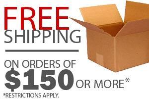 free-shipping-pic-custom-.jpg